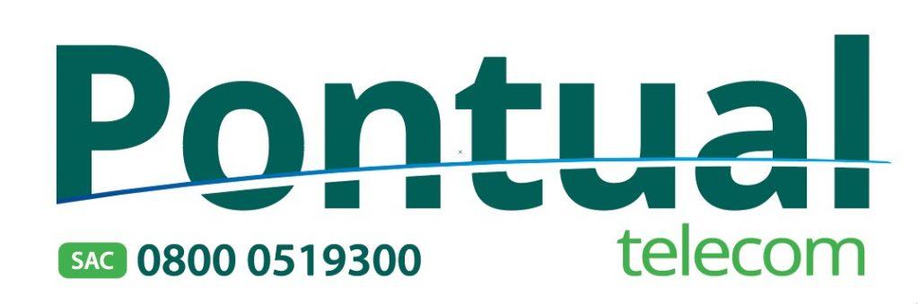 Pontual Telecom Internet em Canoas
